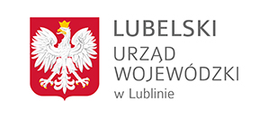 http://www.lublin.uw.gov.pl/sites/default/files/logo_luw2.jpg