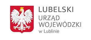 Strona startowa www: LUW w Lublinie